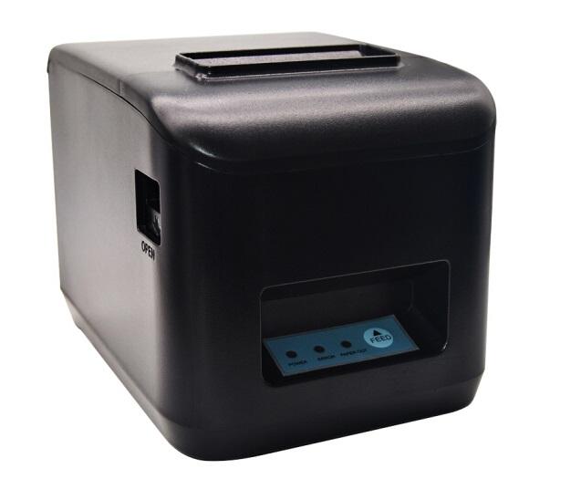 Printer Scanner Drawer