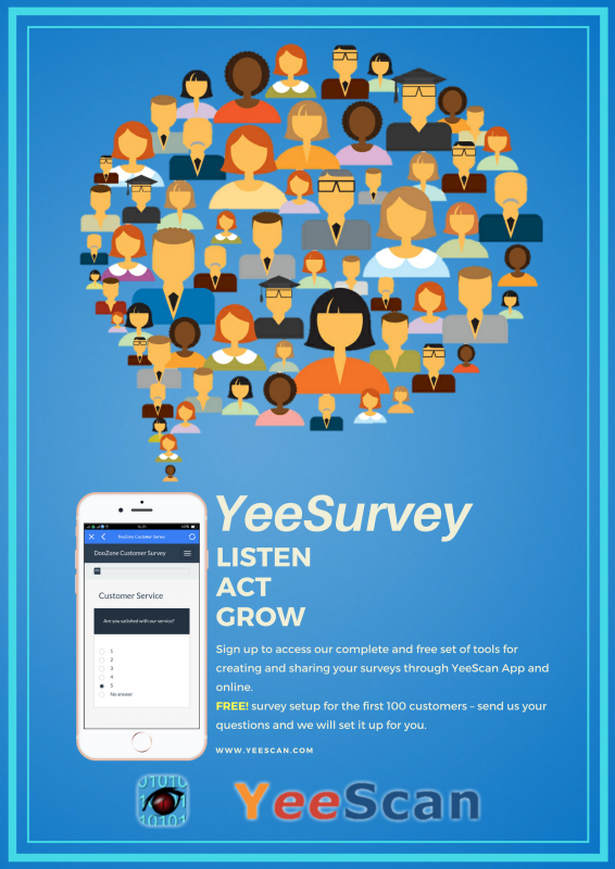free survey generator archives yeescan pos point of sale